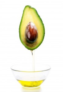 Avocado_oil
