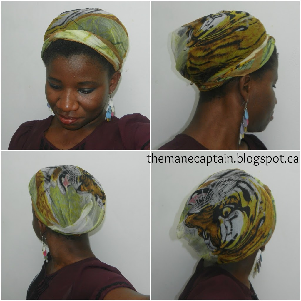headwrap6