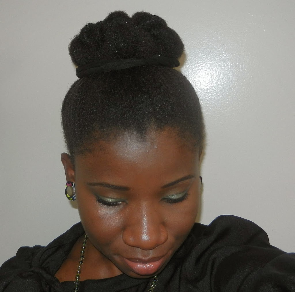 5 Ways to Bring Your Edges Back From Exile