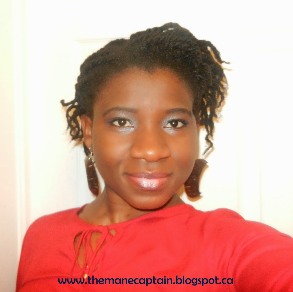 5 Essential Tools Needed to Maintain a Protective Style & Natural Hairstyle