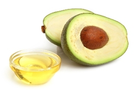 Benefits of Avocado Oil for Hair, Scalp & Skin