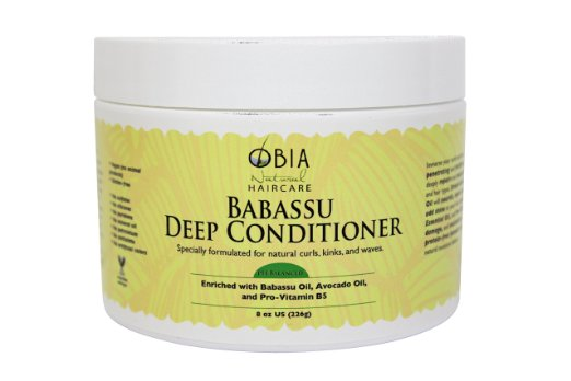 moisturizing deep conditioners for 4c hair