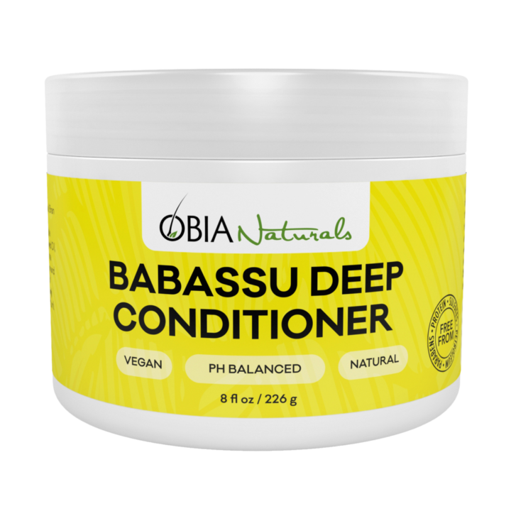 best silicone free conditioner for fine hair