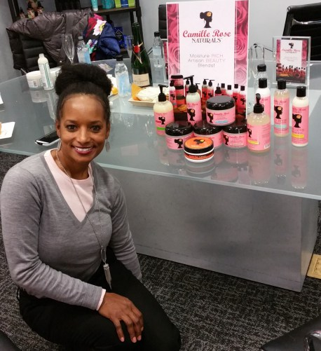 black owned natural hair products black friday