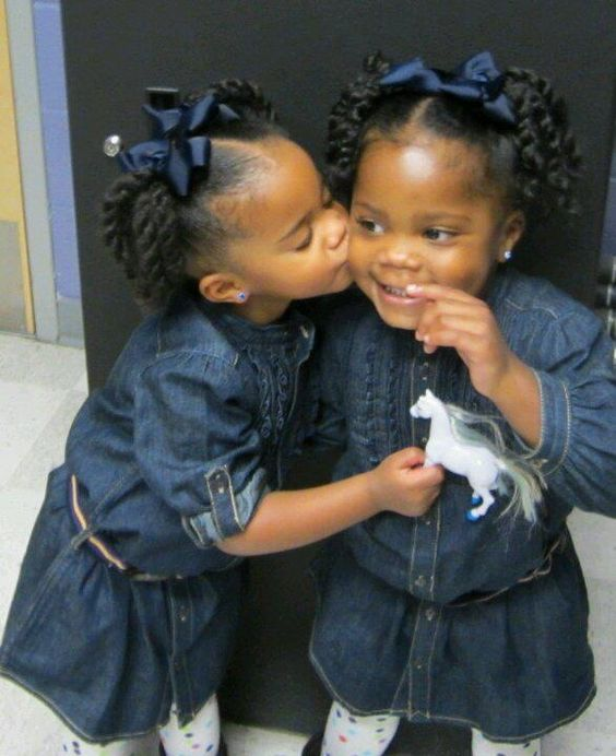 protective styles for toddlers