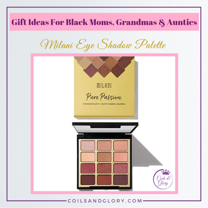mother's day gift ideas for black moms