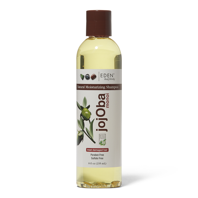 protein free shampoo for 4c hair